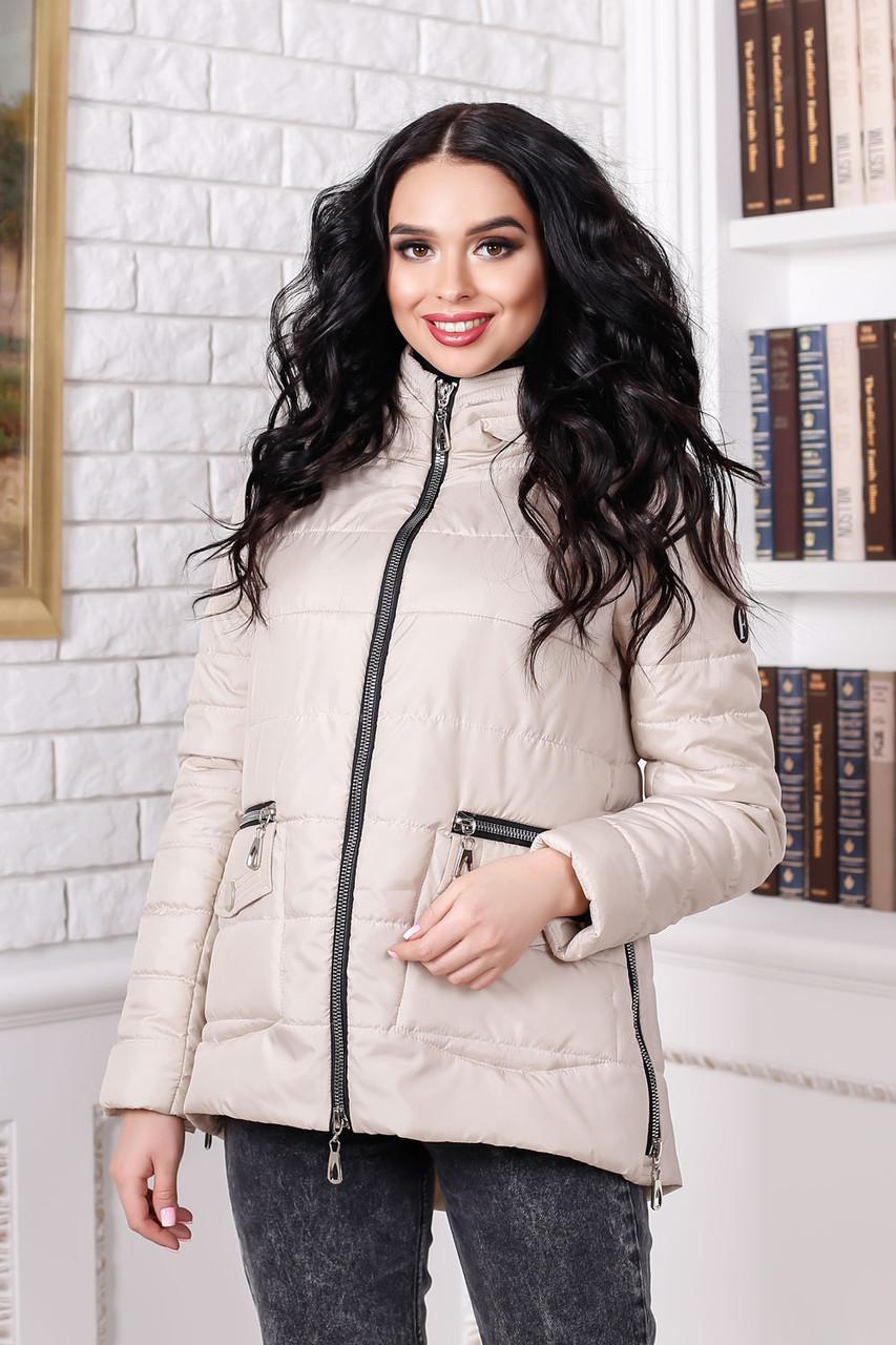 Куртка В-925 Лаке Тон 26