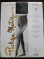 Итальянские колготки Philippe Matignon Soul 15 den