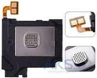 Динамик Samsung E500H Galaxy E5 Полифонический (Buzzer) в рамке Original Black