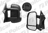 Зеркало левое Ducato/Boxer/Jumper 06- не оригинал