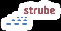 Презентация Европейской компании - Штрубе / Strube / Австрия