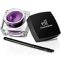 Кремовая подводка лайнер e.l.f. Studio Cream Eyeliner Punk Purple