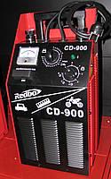 Пуско-зарядное устройство EDON CD-900, фото 1