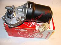 Моторедуктор стеклоочистителя переднего ВАЗ 2101-2107 2121 21213 1111 Ока Avrora Польша WPM-LA2101