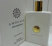 Amouage Honour Man 100ml тестер