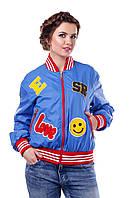 Куртка В-950 Лаке Тон 13