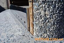 Камин барбекю «Сицилия» угловой комплект с дверцами, фото 3