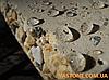 Камин барбекю «Сицилия» угловой с дверцами, фото 4