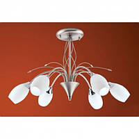 Потолочный светильник DELUX SPRING SP-1001-13