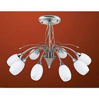 Потолочный светильник DELUX SPRING SP-1001-14
