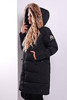 Куртка 511, фото 1