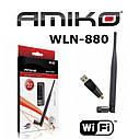 Amiko WLN-880 + Divan.TV, фото 2