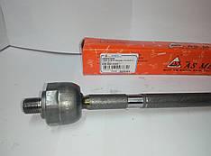 Рулевая тяга Iveco Daily E4  (20MR0800/2992593)