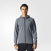 Олимпийка adidas Climacool Workout (Артикул: BK1087)
