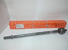 Тяга рулевая  IVECO (20MR0100/9014600455)