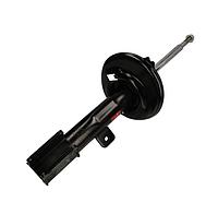 Амортизатор передний правый газомаслянный KYB Peugeot 308 (07-) 333768