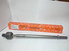 Рулевая тяга IVECO E3 (20IV1000/2992593)