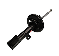 Амортизатор передний левый газомаслянный KYB Peugeot 308 (07-) 333769
