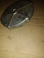Крышка топливного бака МТЗ