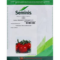 Голандские семена томата Президент F1 (500 шт) Seminis