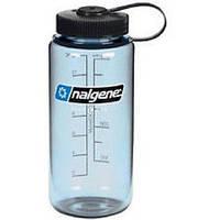 Бутылка для воды Nalgene на 500мл