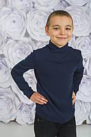 Стильный детский джемпер, фото 1