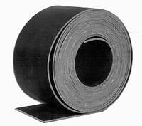 Лента нории (125мм - 400мм)