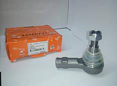 Наконечник рулевой тяги IVECO E3 (17IV41/42534911)