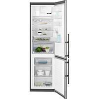 Холодильник Electrolux EN 93854 MX
