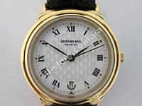 Женские швейцарские часы Raymond Weil 5331