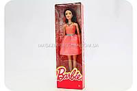 Кукла Барби (оригинал) T7580-A