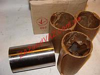 Гильзы двигателя Сенс Sens 1.3 Lanos 1.4 75.0 Конотопский завод комплект 301-1004018