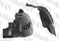 Подкрыльник передний правый Ducato/Boxer/Jumper 06- не оригинал