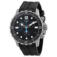 Часы мужские Tissot Seastar 1000 T066.417.17.057.00
