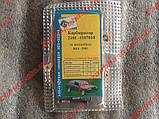 Ремкомплект карбюратора ваз 2101 2102 ВЕБР, фото 4