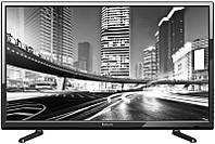 Телевизор LЕD Saturn TV_LED32HD700UТ2