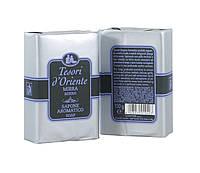 Tesori d`Oriente Mirra Твердое мыло Мирра, 150 г