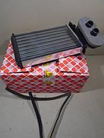 Радиатор печки Volkswagen Passat B3, B4, Golf Febi 1H1820031