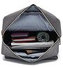 Молодежный рюкзак для мужчин, фото 2