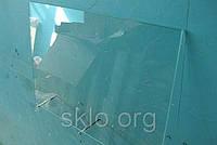 Предновогодняя скидка на стеклокерамику
