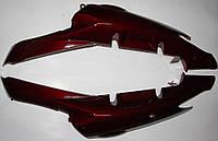 Боковой пластик передний комплект Aktiv