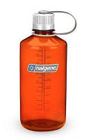 Бутылка Nalgene для воды и сока 950мл