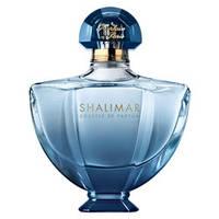 Парфюмерная вода Shalimar Souffle de parfum Guerlain 90ml (ТЕСТЕР)