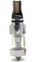 Клиромайзер X6 V2