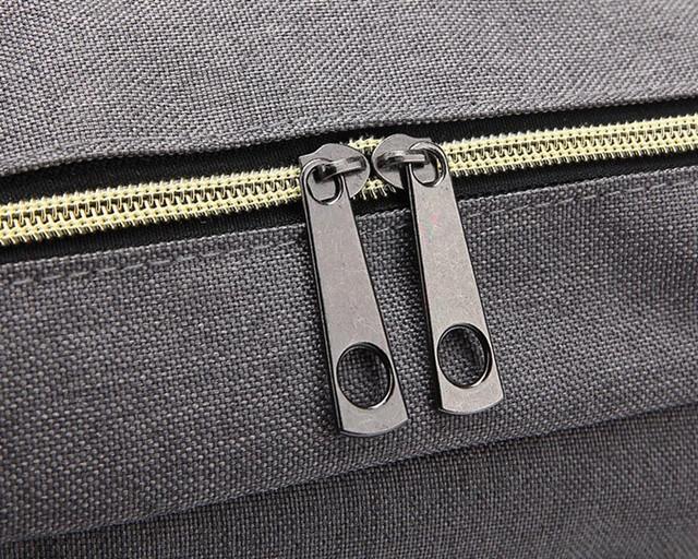Молодежный рюкзак для парня