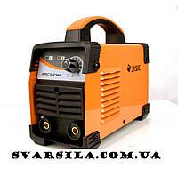 Сварочный аппарат Jasic ARC 140 Z237
