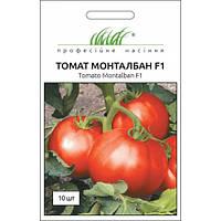 Семена томата Монталбан F1 (1000 шт) United Genetics