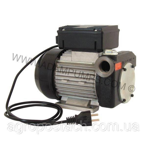 Насос для  дизельно  топлива   РА3 100 л/мин.