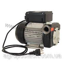 Насос для  дизельно  топлива   РА2 100 л/мин.