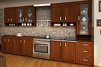 Кухня HALMAR MARGARET III 260